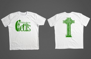 orthodox-celts-vintage-white-preview